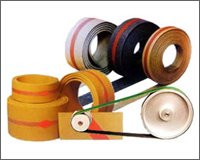Canvas Belt Suppliers