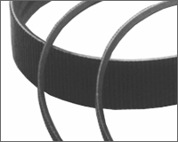 Polyflex Belts Dealers in India