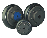 tyre coupling manufacturers & exporters in mumbai